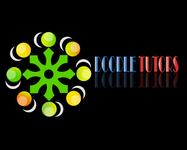 Doodle Tutors Logo - Entry #20
