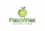 Logo for a nutrition company - Entry #171