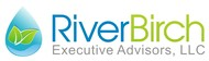 RiverBirch Executive Advisors, LLC Logo - Entry #38