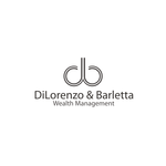 DiLorenzo & Barletta Wealth Management Logo - Entry #157