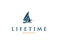 Lifetime Wealth Design LLC Logo - Entry #51