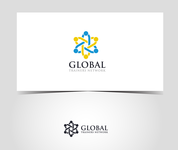 Global Trainers Network Logo - Entry #12