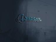MedicareResource.net Logo - Entry #37