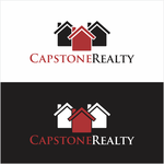 Real Estate Company Logo - Entry #12