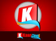 KaaaChing! Logo - Entry #57