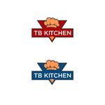 Team Biehl Kitchen Logo - Entry #102