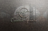 Creative Granite Logo - Entry #68