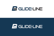 Glide-Line Logo - Entry #129