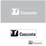 BWT Concrete Logo - Entry #242