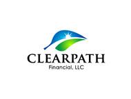 Clearpath Financial, LLC Logo - Entry #18