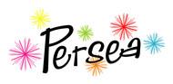 Persea  Logo - Entry #28