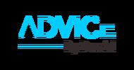 Advice By David Logo - Entry #219