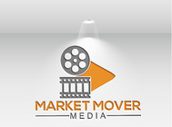 Market Mover Media Logo - Entry #111
