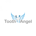 Tooth Angels Logo - Entry #71