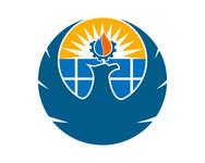 KISOSEN Logo - Entry #215