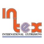 International Extrusions, Inc. Logo - Entry #94