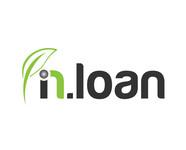 im.loan Logo - Entry #152