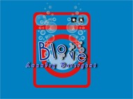 Blove Soap Logo - Entry #65