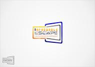 Improbable Escape Logo - Entry #24