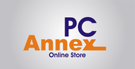 Online Computer Store Logo - Entry #62