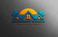 Ascendant Wealth Management Logo - Entry #249