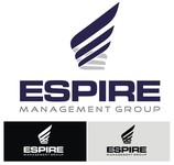 ESPIRE MANAGEMENT GROUP Logo - Entry #16