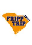 Family Trip Logo Design - Entry #48