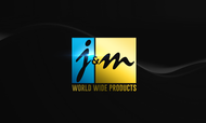 J&M World Wide Products Logo - Entry #113