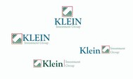 Klein Investment Group Logo - Entry #165