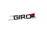 GIRO2 Logo - Entry #30