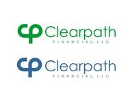 Clearpath Financial, LLC Logo - Entry #57