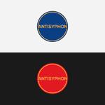 Antisyphon Logo - Entry #369