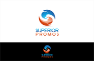 Superior Promos Logo - Entry #59