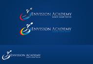 Envision Academy Logo - Entry #46