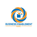 Business Enablement, LLC Logo - Entry #30