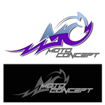 Motorcycle ATV Snowmobile NEW SHOP LOGO Wanted - Entry #84