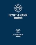 North Park Logo - Entry #75