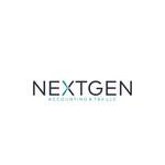 NextGen Accounting & Tax LLC Logo - Entry #369