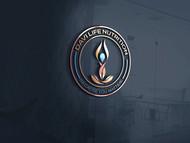 Davi Life Nutrition Logo - Entry #772