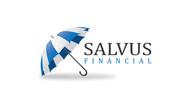 Salvus Financial Logo - Entry #97