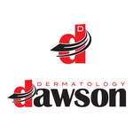 Dawson Dermatology Logo - Entry #65