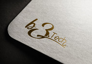 B3 Tech Logo - Entry #39