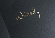Writerly Logo - Entry #289