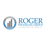 Rogers Financial Group Logo - Entry #171