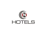 CN Hotels Logo - Entry #79