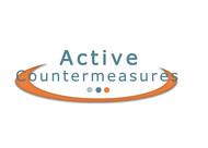 Active Countermeasures Logo - Entry #493