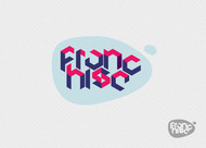 Create a brand logo for up and coming MUSICAL ARTIST - Entry #161