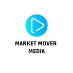 Market Mover Media Logo - Entry #191