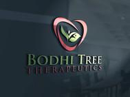 Bodhi Tree Therapeutics  Logo - Entry #256