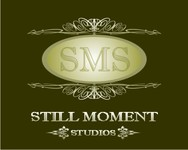 Still Moment Studios Logo needed - Entry #53